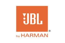 JBL GLASS LED DISPLAY